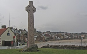 Catherine_Watson_Memorial,_North_Berwick_-_geograph.org.uk_-_1471564